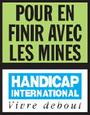 Pour en finir avec les mines anti-personnel
