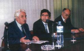 Assemblée générale de l'Association des laboratoires d'analyses médicales