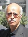 Professeur Larbi Abid