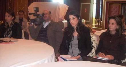 sites de rencontre algerien comalgerie