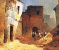 Mustapha Khelifi : Laghouat