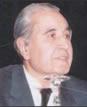 Professeur Aouchiche Mohamed (1916-2011)