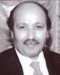 BEKADA El Hadj Ben M'hel
