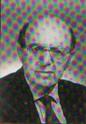 Professeur Belgacem Aitouyahia