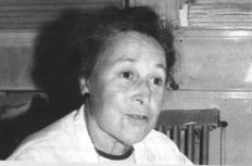 Professeur A. Benallegue