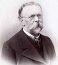 Edmond BRUCH