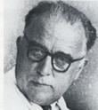 Henri Costantini