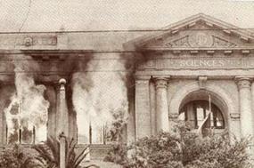 Grand Lycée d'Alger