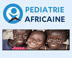 www.pediatrieafricaine.com - Pédiatrie africaine