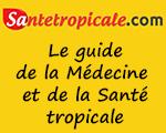 www.santetropicale.com - Le guide de la médecine et de la santé tropicale
