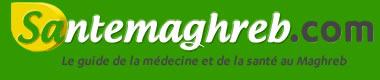 Santemaghreb.com - Le guide de la Médecine et de la Santé au Maghreb