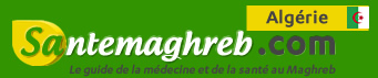 logo_santemaghreb algerie