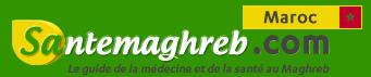 logo_santemaghreb maroc